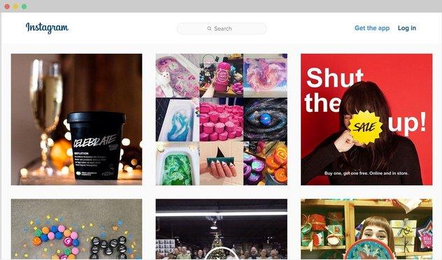 FREE TRIAL: Instagram Growth Engine | DigitalGains: SEO